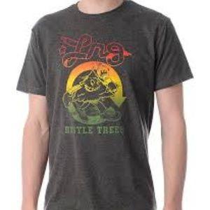 LRG: Hustle Trees Tee